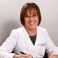 Dra. Ana Maria Delpiano