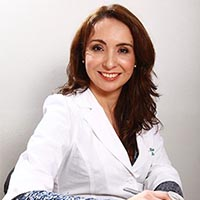 Dra. Katherine Barría Steinfort